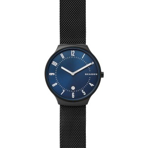 SKW6461 Skagen Grenen Watch