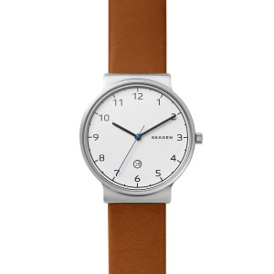 SKW6433 Skagen Ancher watch