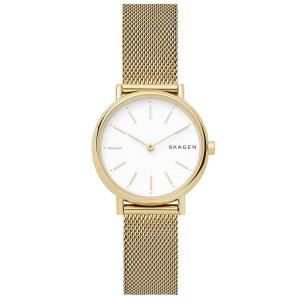 SKW2693 Skagen Signatur watch