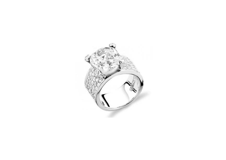 Vente en ligne bijoux ti sento cool costume jewelry for you - Bijoux canyon vente en ligne ...