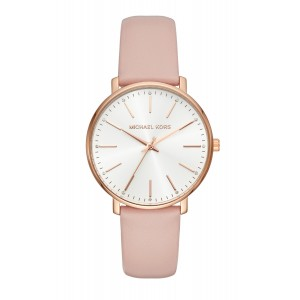 MK2741 Michael Kors Pyper Watch