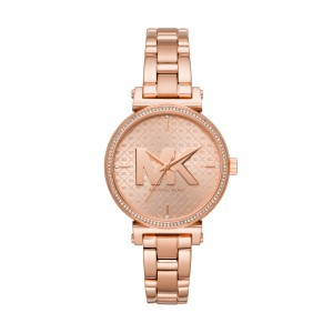 MK4335 Michael Kors Sofie watch