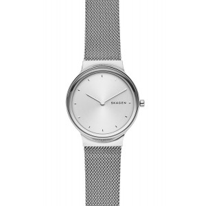 SKW2705 Skagen Freja watch