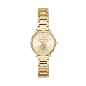 MK3838 Michael Kors PORTIA Watch