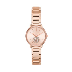 MK3839 Michael Kors PORTIA Watch
