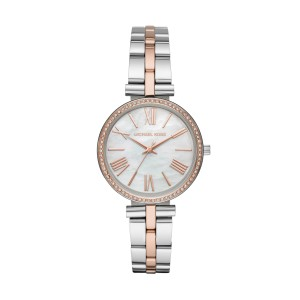 MK3969 Michael Kors Maci Watch