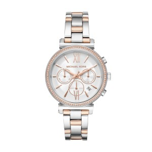 MK6558 Michael Kors Sofie watch