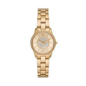 MK6618 Michael Kors Runway Watch