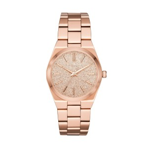 MK6624 Michael Kors Channing Watch