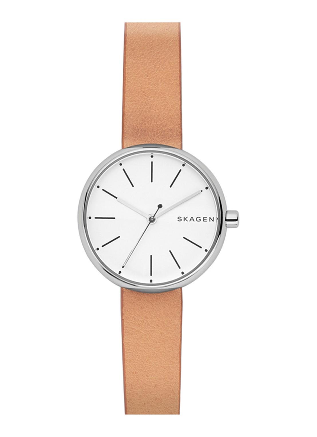 110f6182ddbfd SKW2594 Skagen Signatur watch for sale online