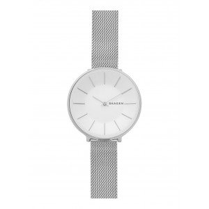 SKW2687 Skagen Karolina ladies watch