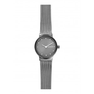 SKW2700 Skagen Freja watch