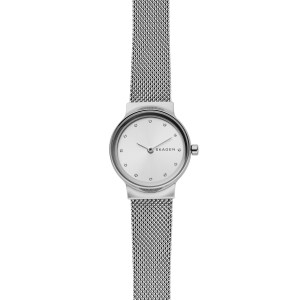 SKW2715 Skagen Freja watch