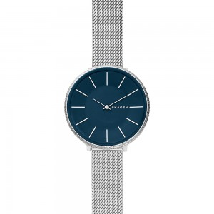 SKW2725 Skagen Karolina ladies watch
