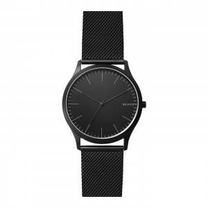 SKW6422 Skagen Jørn Watch