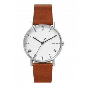 SKW6427 Skagen Signatur Mens watch