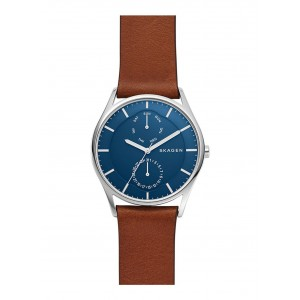 SKW6449 Skagen Holst gents Watch