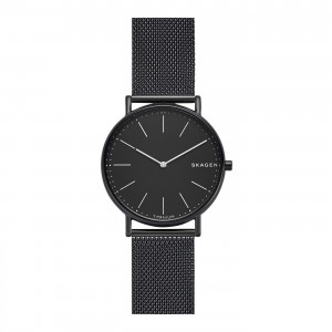 SKW6484 Skagen Signatur Mens Watch