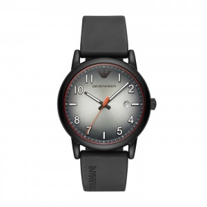 AR11176 Armani Luigi watch
