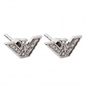 EG3027040 Armani Earrings
