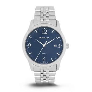 Verrassend Rodania horloges online kopen bij Juwelen Nevejan met 2 jaar UE-12