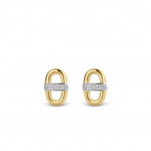 9197ZY Ti Sento Earringcharms