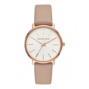 MK2748 Michael Kors Pyper Watch
