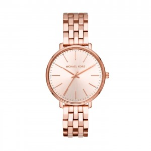 MK3897 Michael Kors Pyper Watch