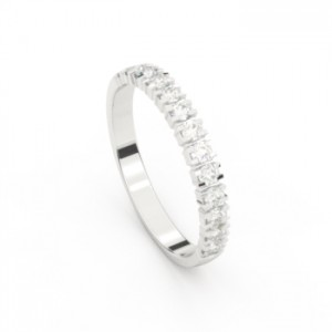 A030W13/01 Mémoire Weddingring