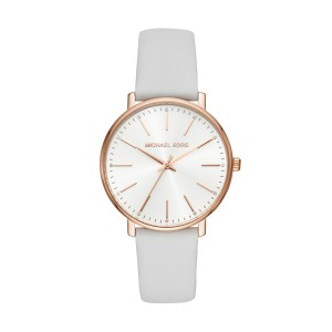 MK2800 Michael Kors Pyper Watch