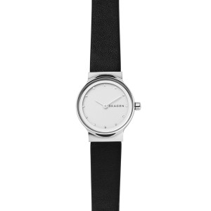 SKW2668 Skagen Freja watch