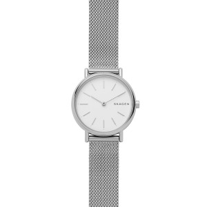 SKW2692 Skagen Signatur watch