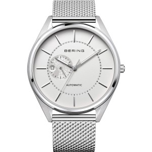 16243-000 Montre Bering Automatique