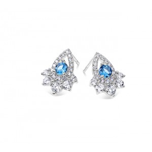 96403 Nona earrings