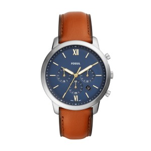 FS5453 Montre Fossil Neutra Chrono
