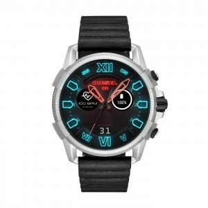 DZT2008 Montre connecté Diesel Full Guard 2.5