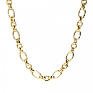 WSBZ01221YY Bronzallure Necklace