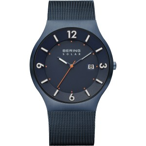 14440-393 Bering Solar watch