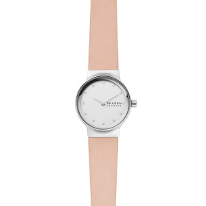 SKW2770 Skagen Freja watch