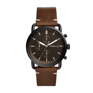 FS5403 Montre Fossil The Commuter