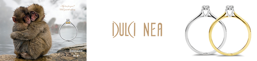 Header Dulci Nea Website 2019