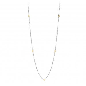 3934SY/42 Ti Sento necklace