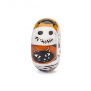 TGLBE-30043 Trollbeads Get Spooky (Special Edition)