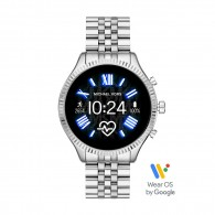 www.juwelennevejan.be Michael Kors Lexington Smartwatch mkt5077_1.jpg