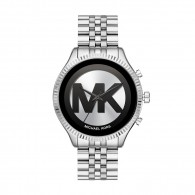 www.juwelennevejan.be Michael Kors Lexington Smartwatch mkt5077_2