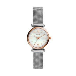 ES4614 Fossil Carlie Mini Watch