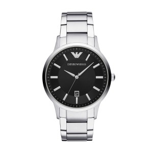 AR11181 Armani Renato watch