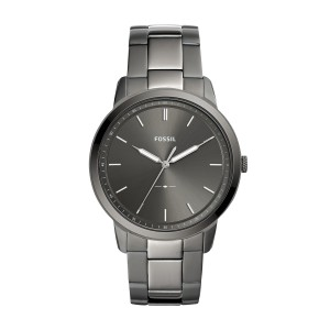 FS5459 Montre Fossil THE MINIMALIST 3H
