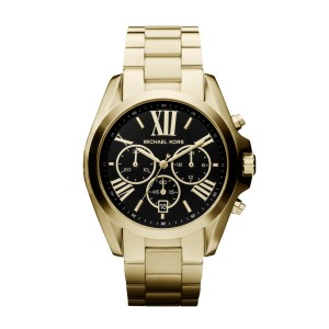 MK5739 Michael Kors Bradshaw watch