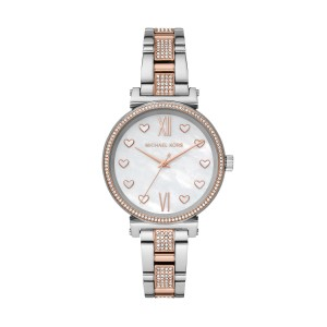 MK4458 Michael Kors Sofie watch
